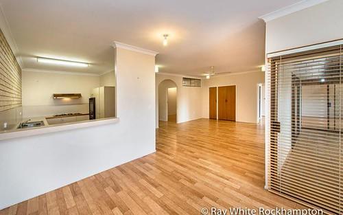 5/260 Quay St, Rockhampton City QLD 4700
