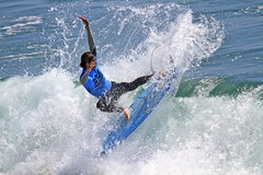 IMG_0669 (jack.dailey62) Tags: surf surfing huntingtonbeach