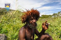 nurkowanie-travel-pl-108.jpg (www.nurkowanie.travel.pl) Tags: indonesia places papua baliem