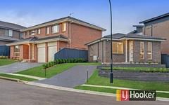 23 Betts Street, Kellyville Ridge NSW