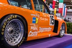 BMW E21-Gruppe 5 (Sascha Gaber) Tags: vw design 5 porsche bmw motor jgermeister motorsport scirocco 935 e21 vaillant i e21gruppe