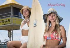 2016-10-29 Martina and Ana 073 (spyjournal) Tags: model bikini dreamcoat dreamcoatphotography beach goldcoast martina ana