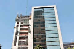 Hotel Sofitel Reforma  C D M X / Mexico City (davidrove65) Tags: ef28135mmf3556isusm canon eosrebelt4i