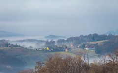 Zagorje (24) - misty morning (Vlado Ferenčić) Tags: foggymorning foggy mistymorning morning zagorje hrvatskozagorje hrvatska croatia nikond600 nikkor8020028