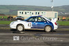 DSC_8201 (Wings18) Tags: pembrey circuit rally camarthen motor club jaffa stages