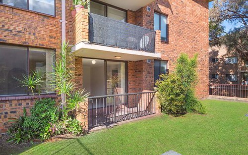 15/54 Port Hacking Road, Sylvania NSW 2224