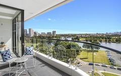 B804/24 Levey Street, Wolli Creek NSW