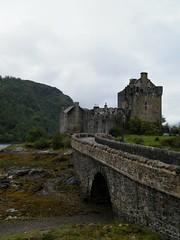 2014 Schottland  (1) (Photosylt) Tags: eilean donan castle schottland