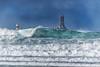 Les Vaisseaux de Pierre (mauricecabillic) Tags: phare mer vagues bretagne raz pointeduraz paysage seascape mouzon