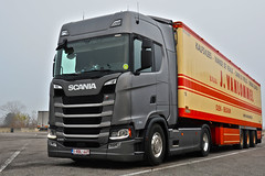 My first Scania S500 J.VanLommel (Samuele Trevisanello) Tags: my first scania s500 jvanlommel s 6 2017 new news newscania scanias scanias500 vanlommel van lommel beige red power amazing besttruck love it scaniar scaniapower scaniavabis scaniaholland scaniatrucks scaniaitalia scaniatruck italia italy goinstyle truck trucks truckspotting truckspotter fotobyst picoftheday allaperto hollandstyle hollandtruck como docks camion v8 veicolo belgium belgiumtruck belgiumstyle