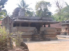 KALASI Temple Photography By Chinmaya M.Rao  (4)