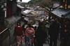DSC_8539 (momeram) Tags: kyoto kimono kiyomizudera