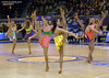 P1159373 (michel_perm1) Tags: perm parma parmabasket petersburg zenit basketball molot stadium