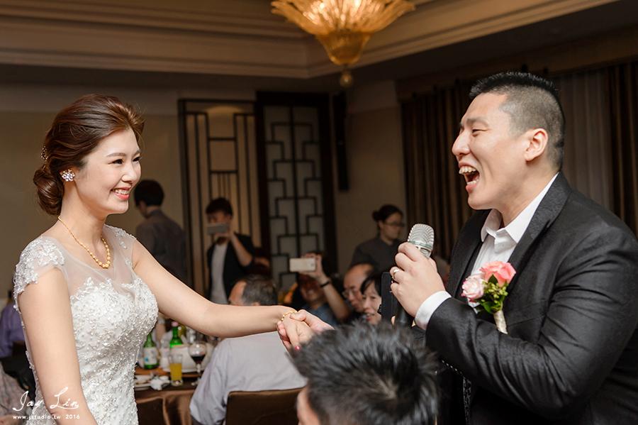 台北國賓大飯店 婚攝 台北婚攝 婚禮攝影 婚禮紀錄 婚禮紀實  JSTUDIO_0056