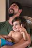 _R4A7222-a-1.jpg (Ernesto Eugenio Bellotto) Tags: ângelo portounião evandro família 2016 natal sobrinhos n