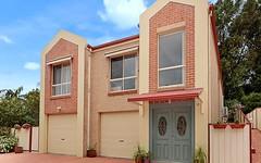 13/25 Woodlawn Avenue, Mangerton NSW