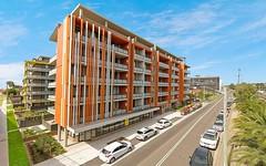 37/76-84 Railway Terrace, Merrylands NSW