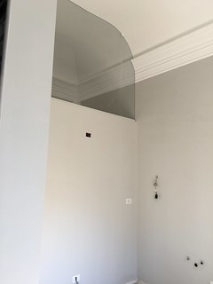 Ristrutturazione appartamenti zona canonica Mi