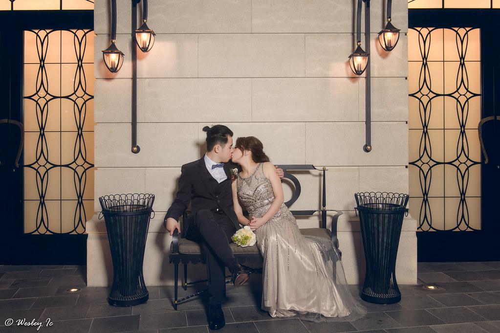 """""""婚攝,台北文華東方婚攝,婚攝wesley,婚禮紀錄,婚禮攝影""""'LOVE22611'"""