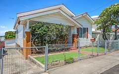 25 Bryant Street, Tighes Hill NSW