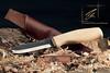 Knive Product Shooting DMdesign (Jonas Ruhs) Tags: product shooting tools handcraft werkzeug dmdesign studio flash produktfotografie blitz