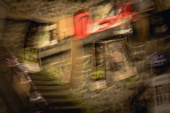 image (Marcel Sp.) Tags: 10 10b art aurillac bernhard druck europa frankreich freunde kreativ kunst orte personen