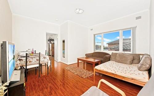 9/63 Albert Crescent, Burwood NSW 2134