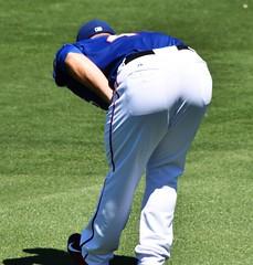 ShaneMcCain butt (jkstrapme 2) Tags: baseball jock butt ass tight pants