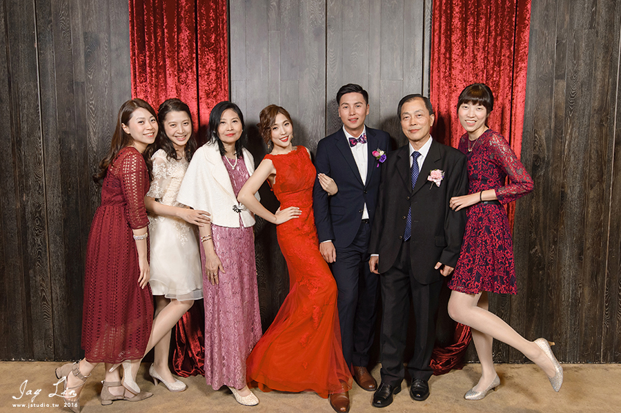 君品酒店 婚攝 台北婚攝 婚禮攝影 婚禮紀錄 婚禮紀實  JSTUDIO_0228