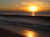 Amanecer en el Mar de Cortez (zoniedude1) Tags: mexico beach sunrise seaofcortez ocean sea sanjosédelcabo amanecerenelmardecortez sunriseontheseaofcortez coast seashore dawn sky ¡buenosdías clouds colors reflection sunup baja sand surf coastline seascape morning beachscene beachscape elmar sandybeach beauty wherethedesertmeetsthesea beachscenery tropical loscabos bajacaliforniasur bajaadventure2016 ¡amoméxico southoftheborder outdoors adventure exploration exotictravels nature canonpowershotg12 pspx8 zoniedude1 earthnaturelife explore