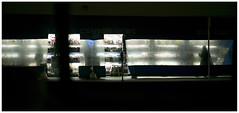 LA 86 (misu_1975) Tags: la losangeles leica leicam mp m240 240 rangefinder digital 50mm summicron f2 shadows rain newspapers newspaperstand