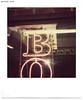 B (MickLexington) Tags: abstractart art artfilm artinspiration artist artlife culture existentialism fiction foundart les lowereastside manhattan mixedmedia mrjack newyork newyorkcity newyorkculture nyc philosophy polaroid situationism sociology streetart streetculture