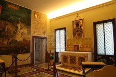 Palazzo Apostolico_51