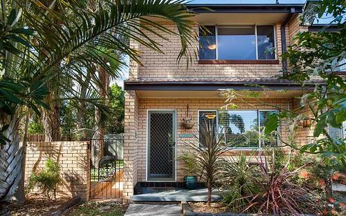 11/15-17 Turners Esplanade, East Corrimal NSW 2518