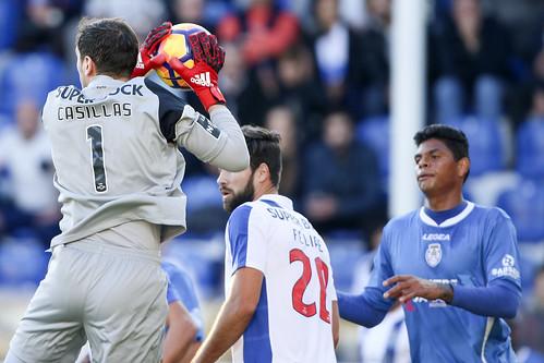 24_CD Feirense-FC Porto 2016-12-03 (7)