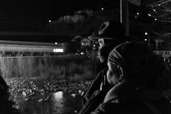 A true story (luciano_campani) Tags: cronaca crime news notize fatti incidente accident strada torrente notte night