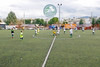 "finalnewyearcup201702 • <a style=""font-size:0.8em;"" href=""http://www.flickr.com/photos/137010493@N08/32009450922/"" target=""_blank"">View on Flickr</a>"