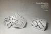 Boxes - Tomoko Fuse (valitrenta) Tags: tomokofuse box square hexagon copypaper