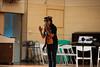 DSC_2785 (Kuo,SF) Tags: group taipei taiwan 仁愛路 台北市 台北市立幸安國小 大安區 幸安國小 弦樂團 弦樂團成果發表