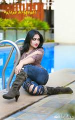 Anjana Deshpande (abhishek.sn) Tags:
