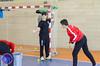 Tecnificació Vilanova 602 (jomendro) Tags: 2016 fch goalkeeper handporters porter portero tecnificació vilanovadelcamí premigoalkeeper handbol handball balonmano dcv entrenamentdeporters
