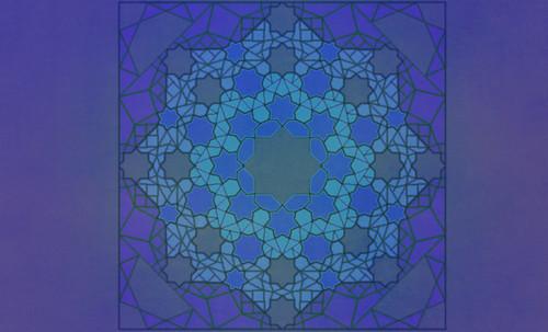 """Constelaciones Axiales, visualizaciones cromáticas de trayectorias astrales • <a style=""""font-size:0.8em;"""" href=""""http://www.flickr.com/photos/30735181@N00/32230928100/"""" target=""""_blank"""">View on Flickr</a>"""