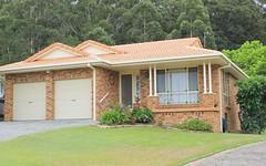 55 Flinders Drive, Laurieton NSW