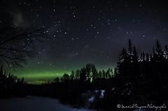 aurore (yannick_gagnon) Tags: auroresboreale auroreboréale aurore aurora ciel nuit night nights nightscape