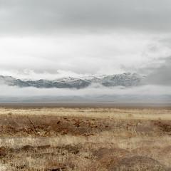 ESH_4460 (shoarian) Tags: landscape cloud sky qum arak iran