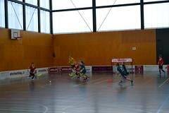 UHC Sursee_F-Junioren_Sursee-Trophy_33