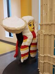 20170119_143908 (COUNTZERO1971) Tags: lego london legostore leicestersquare toys buildingblocks brickculture