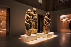 Museum0101 (Basel101) Tags: berlin museum ägypten alteägypter hochkultur spass erholung museumsinsel berlinmitte ausstellung hieroglyphen pharao nil