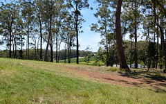 9 Raptor Rise, Port Macquarie NSW