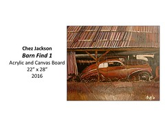 """Barn Find 1 • <a style=""""font-size:0.8em;"""" href=""""https://www.flickr.com/photos/124378531@N04/32485428335/"""" target=""""_blank"""">View on Flickr</a>"""